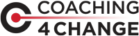 Coaching 4 Change Logo